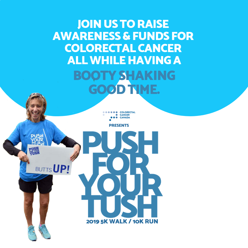 Bougeons Pour Le Colon Montreal Push For Your Tush Montreal Montreal Families