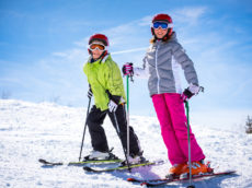 SnowPass Canadian Ski Council